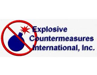 Explosive Countermeasures International